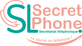 SL Secret Phone